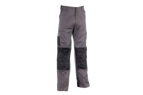 Pantalon travail en cordura resistant Mars Herock Chaussures-pro.fr