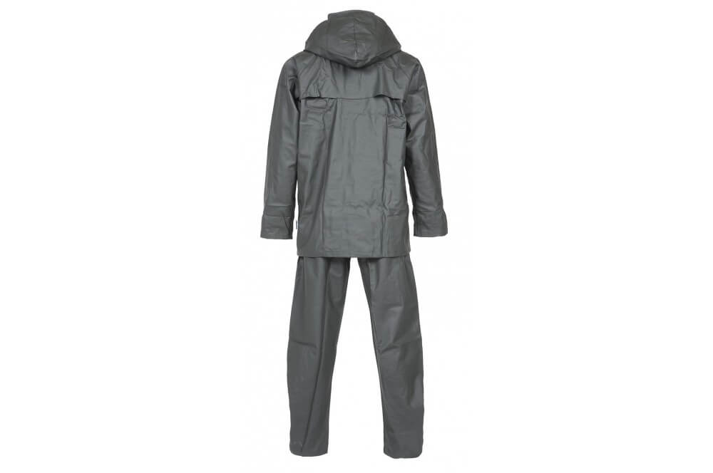 Ensemble de pluie flex Guppy North Ways