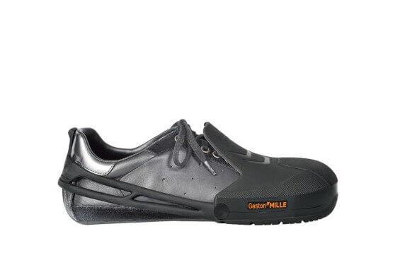 Kit 5 surchaussures protection Millenium Gaston Mille Chaussures-pro.fr