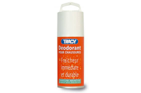 http://www.chaussures-pro.fr/1339-thickbox_default/deodorant-pour-chaussures-tracy.jpg
