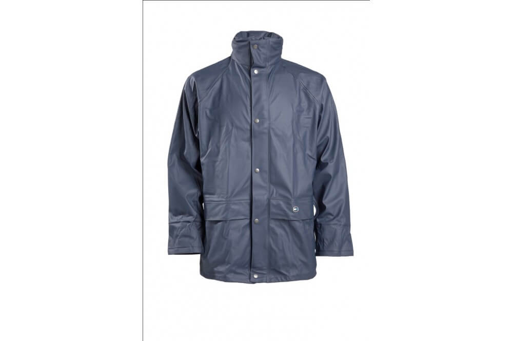 Veste de pluie Tuna North Ways
