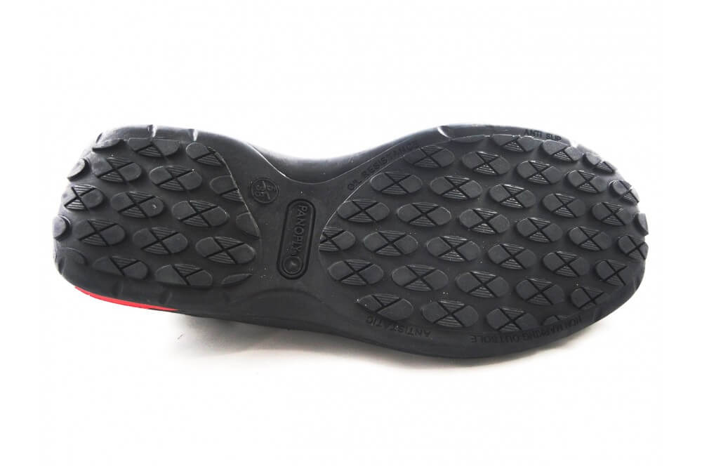 Femmes Femme De Chaussures Chaussure Pour Sécurité 7nXzzgF