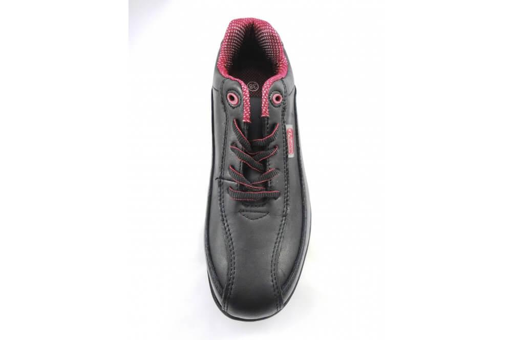 chaussure de s curit femme chaussures pour femmes. Black Bedroom Furniture Sets. Home Design Ideas