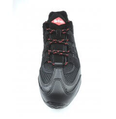 Chaussures securite basse S1P Lee Cooper Chaussures-pro.fr vue 1