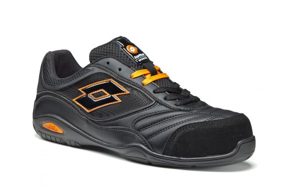 http://www.chaussures-pro.fr/1587-thickbox_default/basket-de-securite-black-energy-lotto-works.jpg