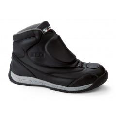 Chaussure de sécurité soudeur Atlas S3