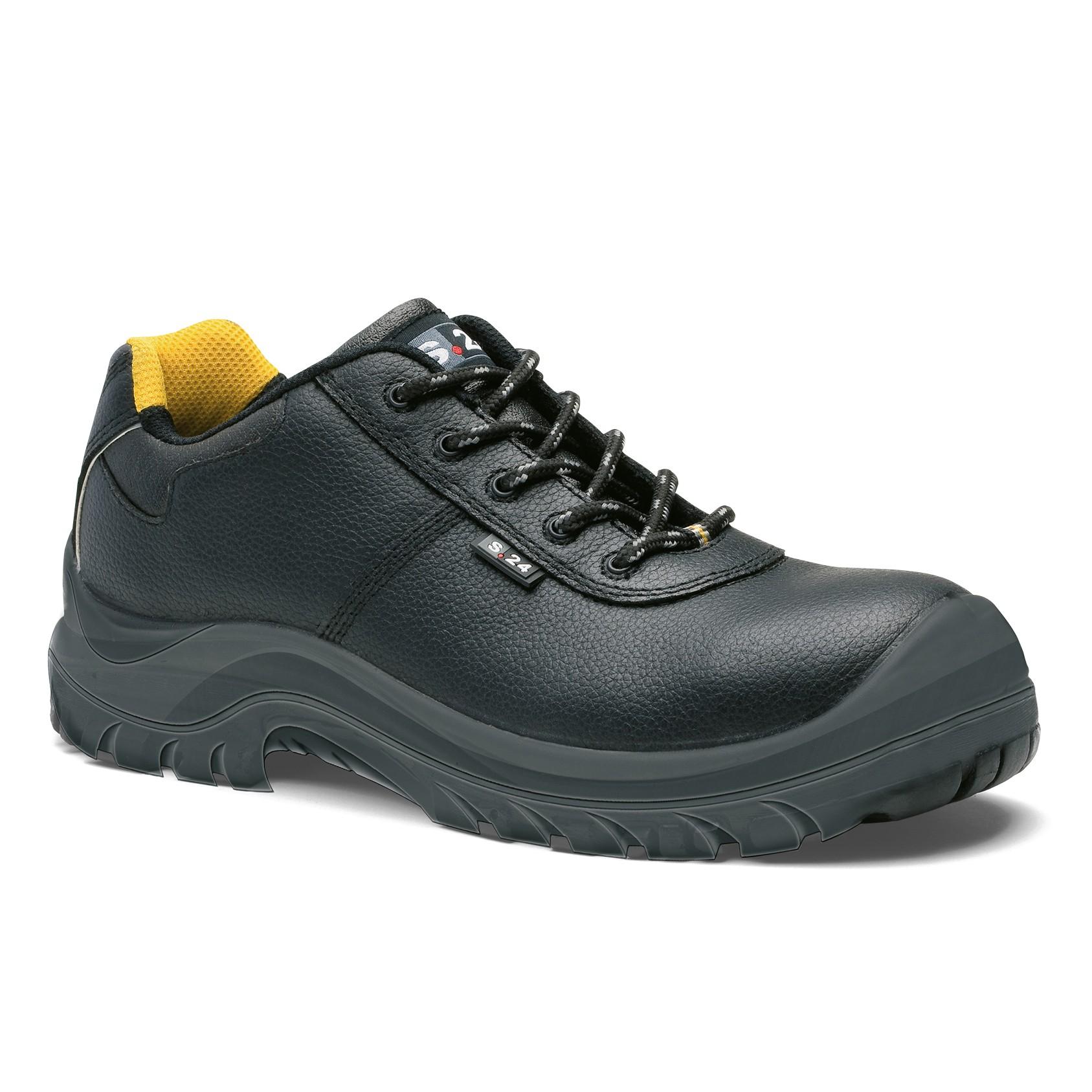 Chaussure de securite basse...