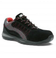 Chaussure de securite mixte Zephir s24