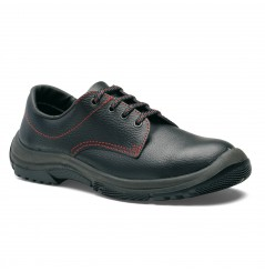 Chaussure de securite homme S3 Veloce S24