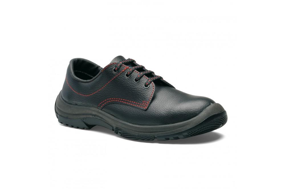 chaussures de s curit s24 chaussures pro. Black Bedroom Furniture Sets. Home Design Ideas