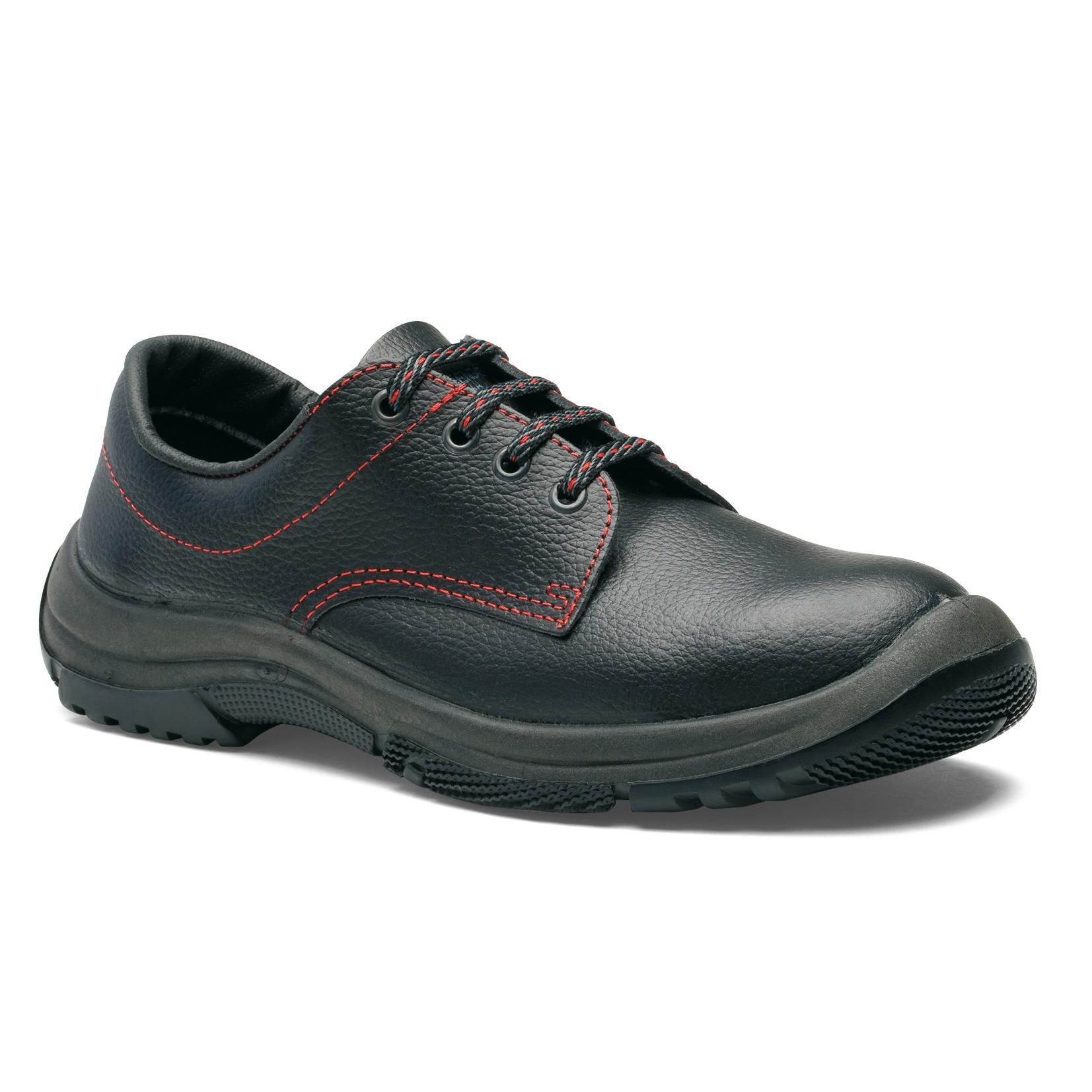 Chaussure de securite homme...
