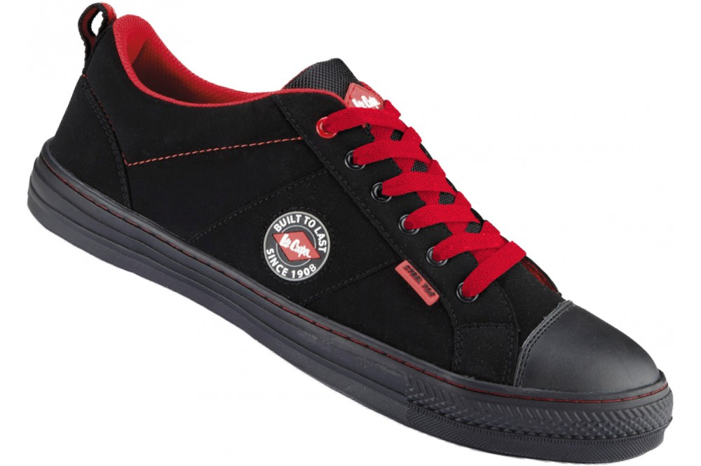Chaussure de securite legere homme un chaussure de scurit tout en performance lgre ergonomique - Chaussure de securite homme legere ...