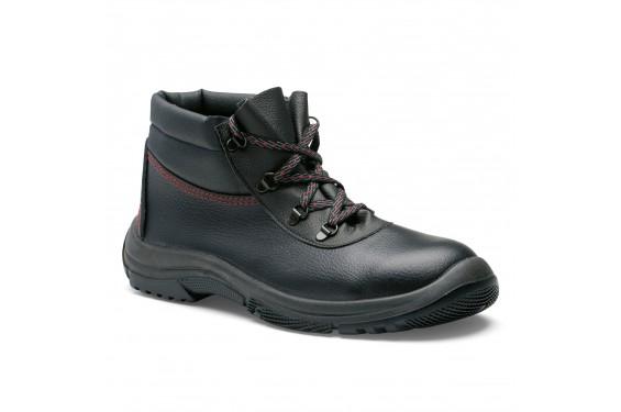 Chaussure securite haute s3 Vitesse S24 Chaussures-pro.fr