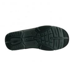 Chaussure securite haute s3 Vitesse S24 Chaussures-pro.fr vue 1