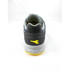 Chaussure securite Diadora camo Run S3 derniere paire 40 chaussures-pro.fr vue 2