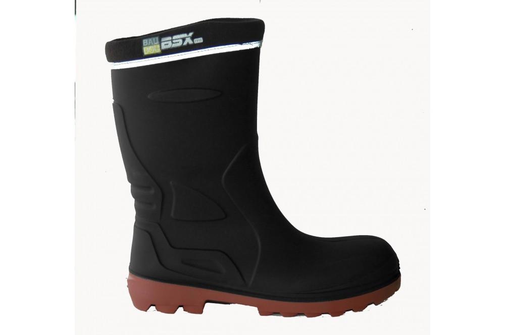 Chaussures bsx - Chaussures de securite decathlon ...