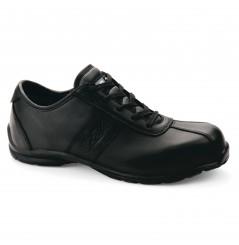 Chaussure de sécurité homme S24 Daddy S3