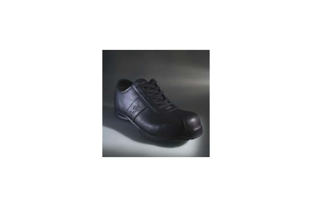 chaussures et baskets de s curit basses boutique de. Black Bedroom Furniture Sets. Home Design Ideas
