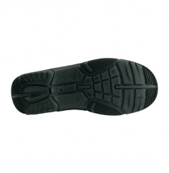 Chaussure securite pas cher mixte s1p Girondin S24 Chaussures-pro.fr vue 1