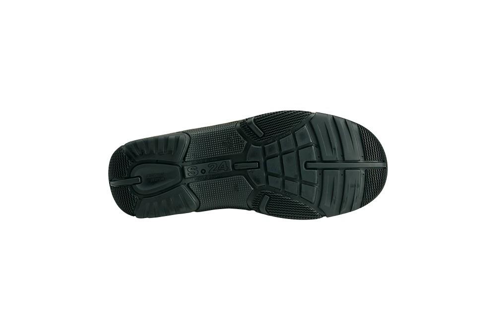 chaussure de securite pas cher mixte s1p girondin s24 chaussures pro. Black Bedroom Furniture Sets. Home Design Ideas