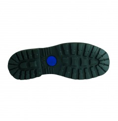 Chaussure securite montante grande pointure Chambery S24 Chaussures-pro.fr vue 1