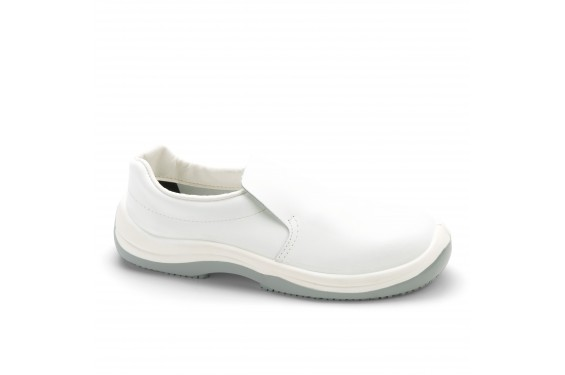 Chaussure securite agro alimentaire Odet s24 Chaussures-pro.fr