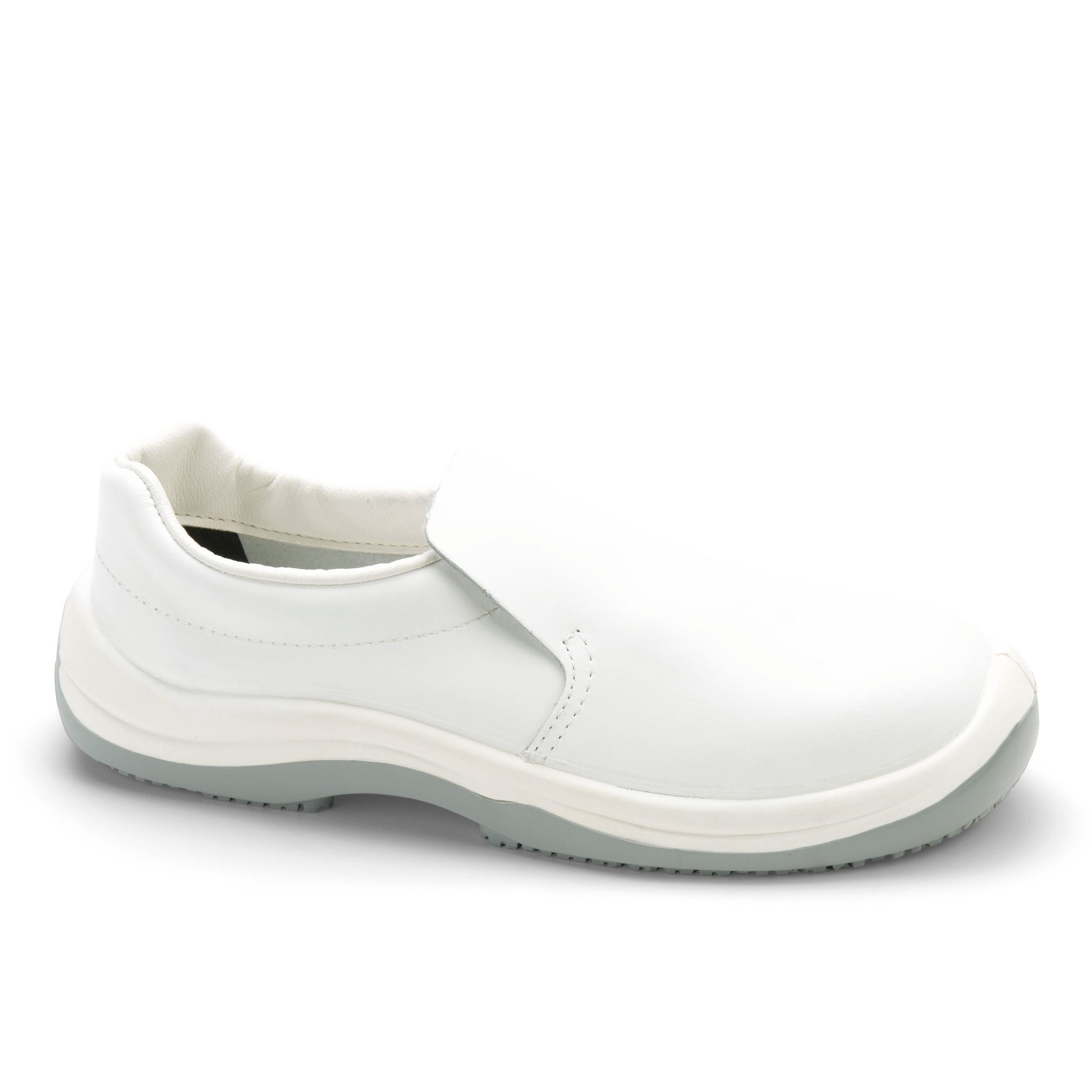 Chaussure sécurité agro...