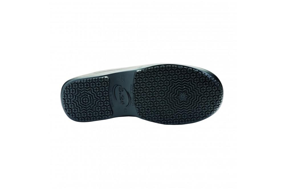 510d68841d5599 Chaussure sécurité agro alimentaire Odet s24 › Chaussures Pro