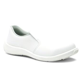 Loafer de securite femme S3...