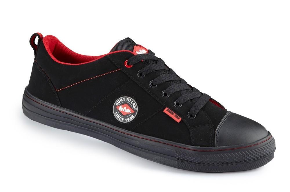 Chaussure tennis souple - Chaussure de securite legere homme ...
