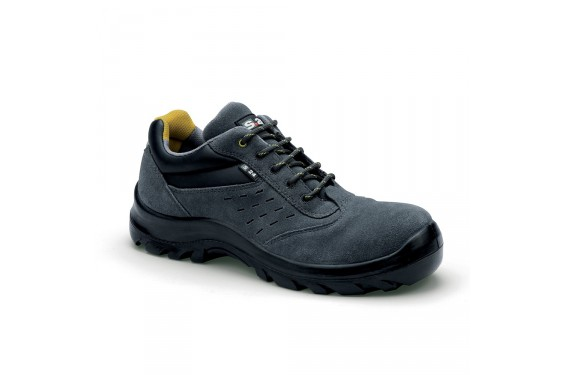 Chaussure securite homme S24 Cabana S1P Chaussures-pro.fr