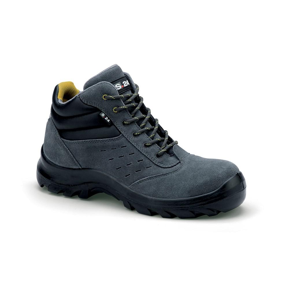 Chaussure de sécurité S24...