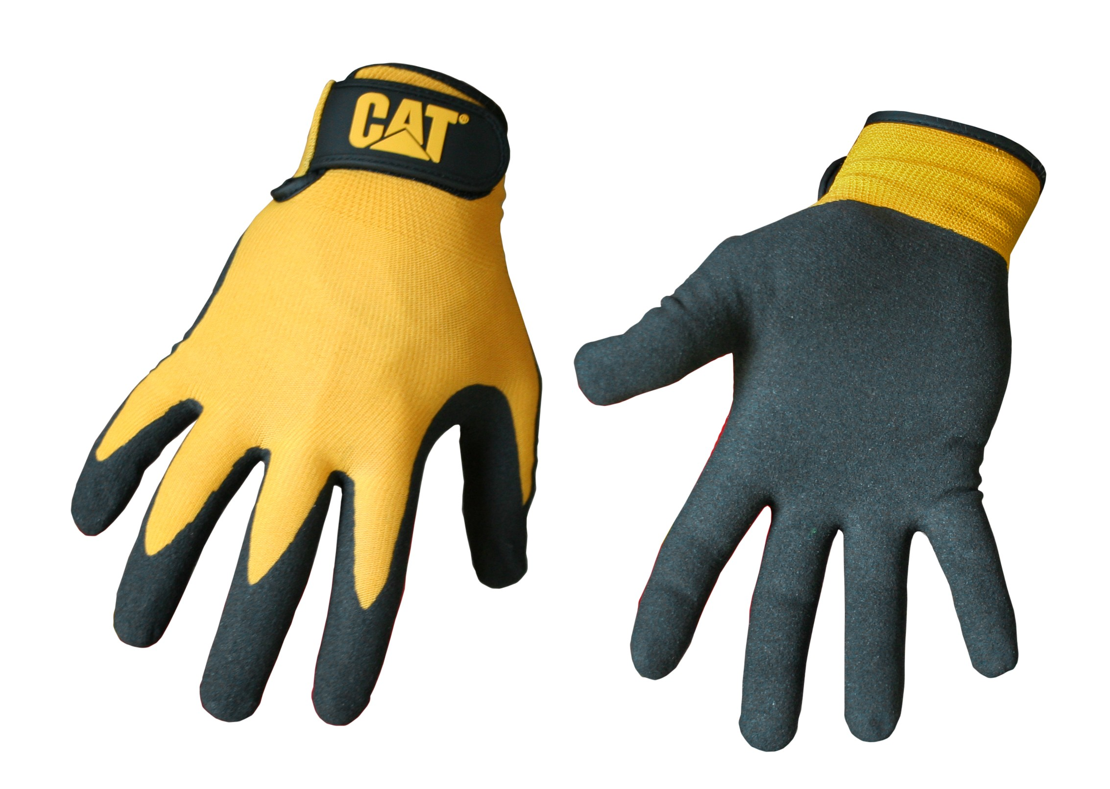 paire de gants de...