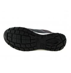 Basket securite haute Ducati Corse Assen S3 Chaussures-pro.fr vue 4