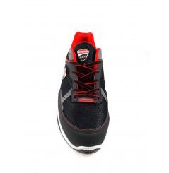 Basket securite legere Mugello Ducati Corse Chaussures-pro.fr vue 3
