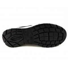 Basket securite legere Mugello Ducati Corse Chaussures-pro.fr vue 5