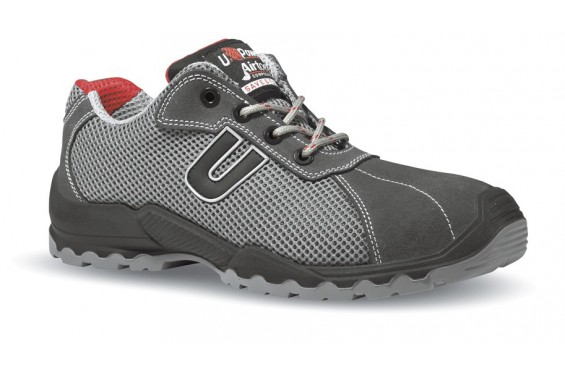 http://www.chaussures-pro.fr/1960-thickbox_default/basket-de-securite-sans-metal-legere-coal-s1p-u-power.jpg