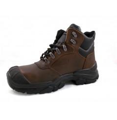 Chaussure securite resistante haute Katmai S3 SRC U-Power Chaussures-pro.fr vue 1