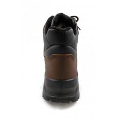 Chaussure securite resistante haute Katmai S3 SRC U-Power Chaussures-pro.fr vue 5