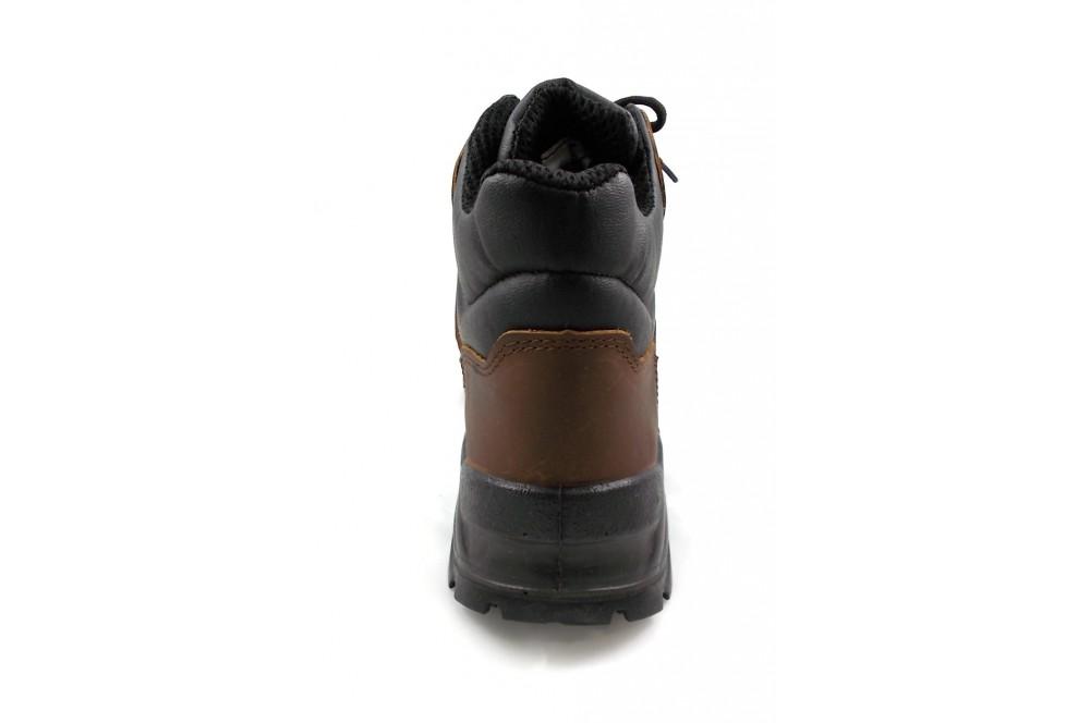 Chaussure de sécurité résistante haute Katmai S3 SRC U-Power