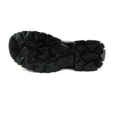 Chaussure securite resistante haute Katmai S3 SRC U-Power Chaussures-pro.fr vue 6