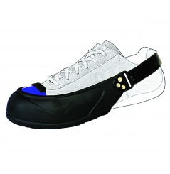 Sur chaussure avec embout de protection Visitor S24