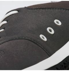 Basket securite legere S1P HRO Springboks S24 Chaussures-pro.fr vue 4