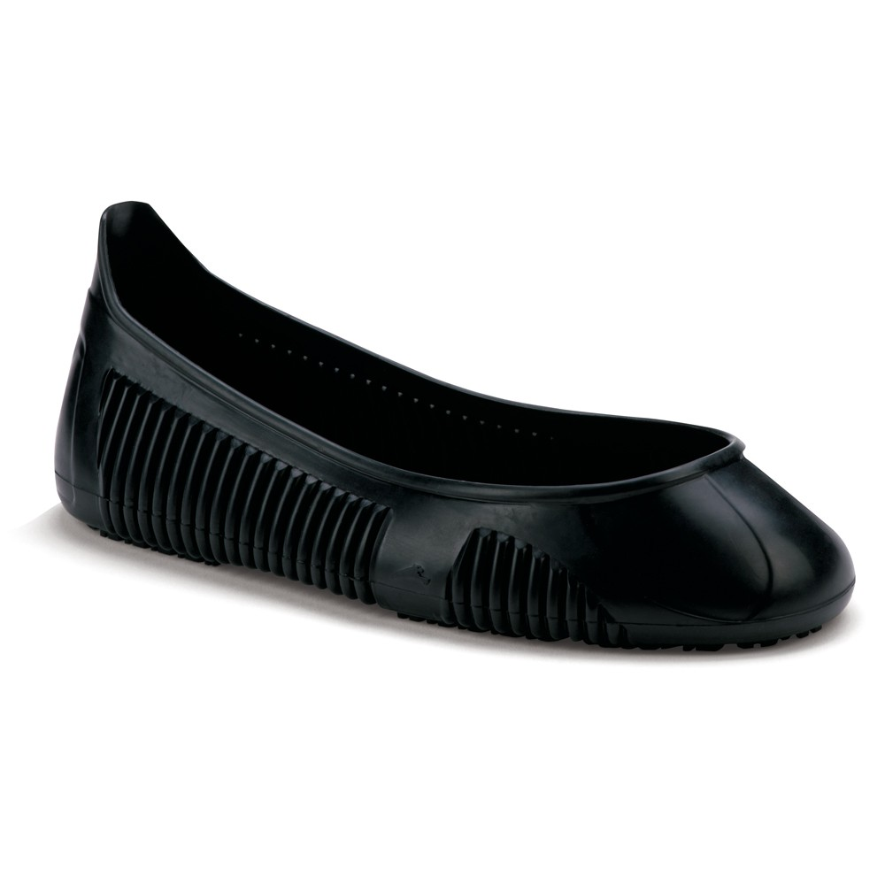 Sur chaussure anti...
