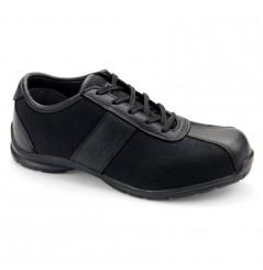 Chaussure de sécurité bureau entrepot S1P Cool S24