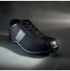 Chaussure securite bureau entrepot S1P Cool taille 40 Chaussures-pro.fr vue 1