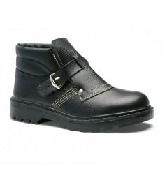 Chaussure de sécurité pour soudeurs Thor S24