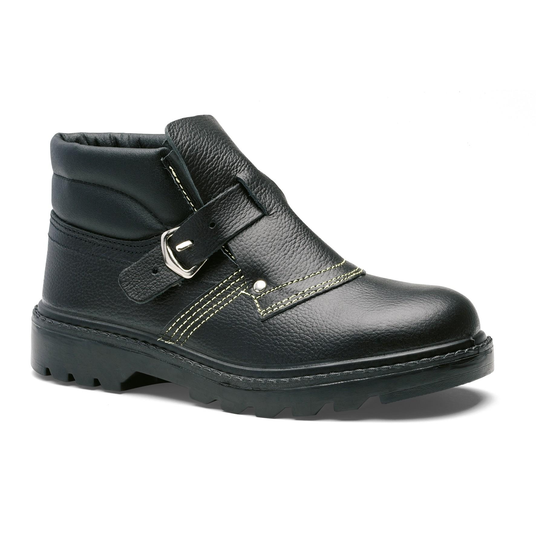 Chaussure de sécurité pour...