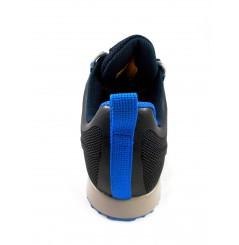 Chaussure securite squadra S1P sans couture S24 Chaussures-pro.fr vue 3