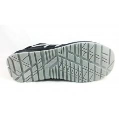 Basket securite respirante Fangio S1P UPower Chaussures-pro.fr vue 5